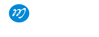 Magnus Technology Services