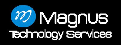 Magnus Technology Services